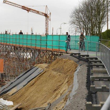 highlight_vip-tijdelijke-fiets-en-voetgangersbrug-1_1500x1500_acf_cropped