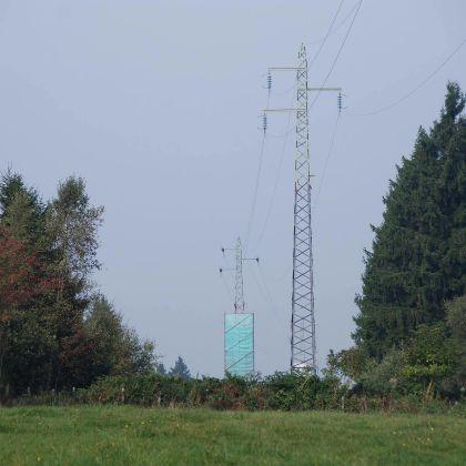 VIP-Electriciteitspylonen-1a