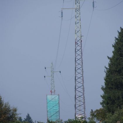VIP-Electriciteitspylonen-1b