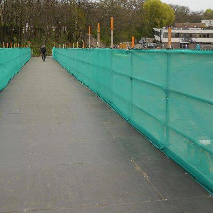 VIP-Tijdelijke-fiets--en-voetgangersbrug-2