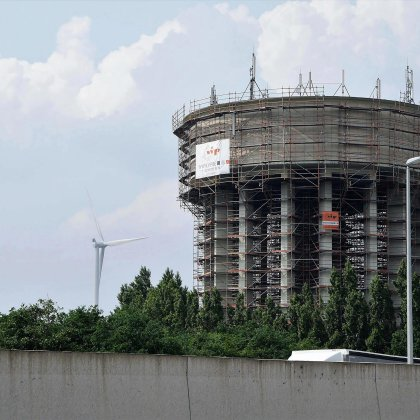 VIP-watertorens-4