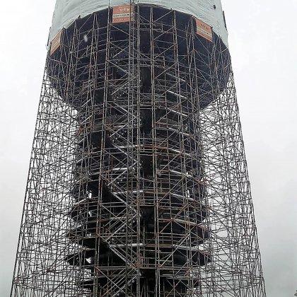 VIP-watertorens-5